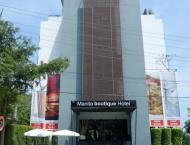 تور بانکوک + پاتایا شهریور 97