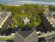 تور بالی نوروز 97