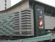 تور مالزی خرداد 97