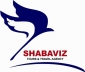 files-agencies-shabavizparvaz[b20c77cfd9507735f80997d01732a43f].jpg